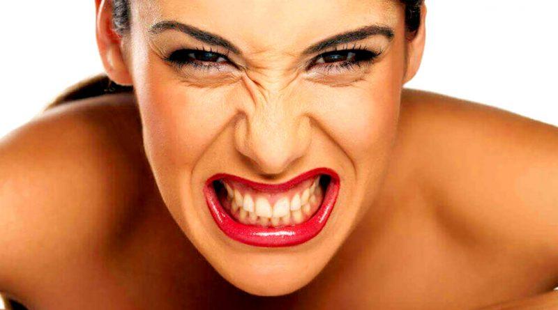diş sıkma, diş sıkma nedenleri, diş sıkma belirtileri,