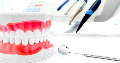 diş temizletme, diş temizliği, diş temizleme aleti,
