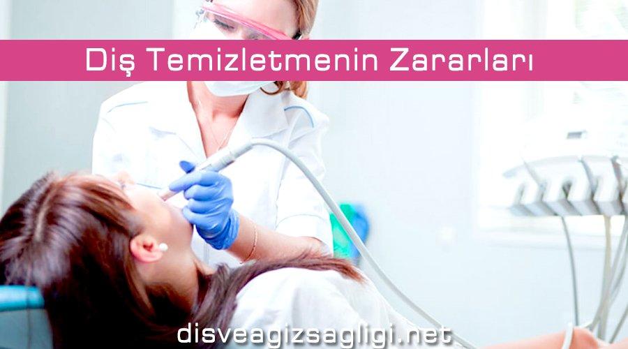 diş temizletme, diş temizleyici alet, dişçi ve hasta,