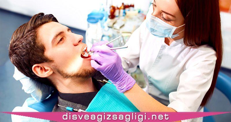 kök kanal tedavisi, kanal tedavisi, diş kök tedavisi, diş kanal işlemi,