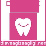 dişçi logo, logo,